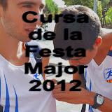 CursaPolpular2012RipolletLozano