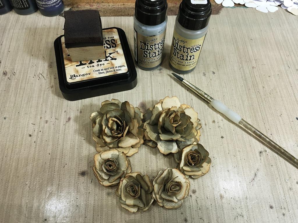 [35+Light+Brown+Roses%5B5%5D]