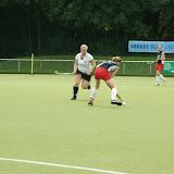 Feld 07/08 - Damen Aufstiegsrunde zur Regionalliga in Leipzig - DSC02703.jpg