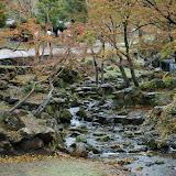 2014 Japan - Dag 8 - jordi-DSC_0453.JPG