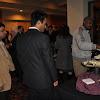 IEEE_Banquett2013 038.JPG