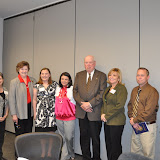 UAMS Scholarship Awards Luncheon - DSC_0058.JPG