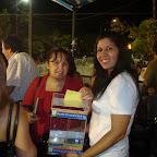 Voto en Carnavales San Ignacio 2011 005.jpg