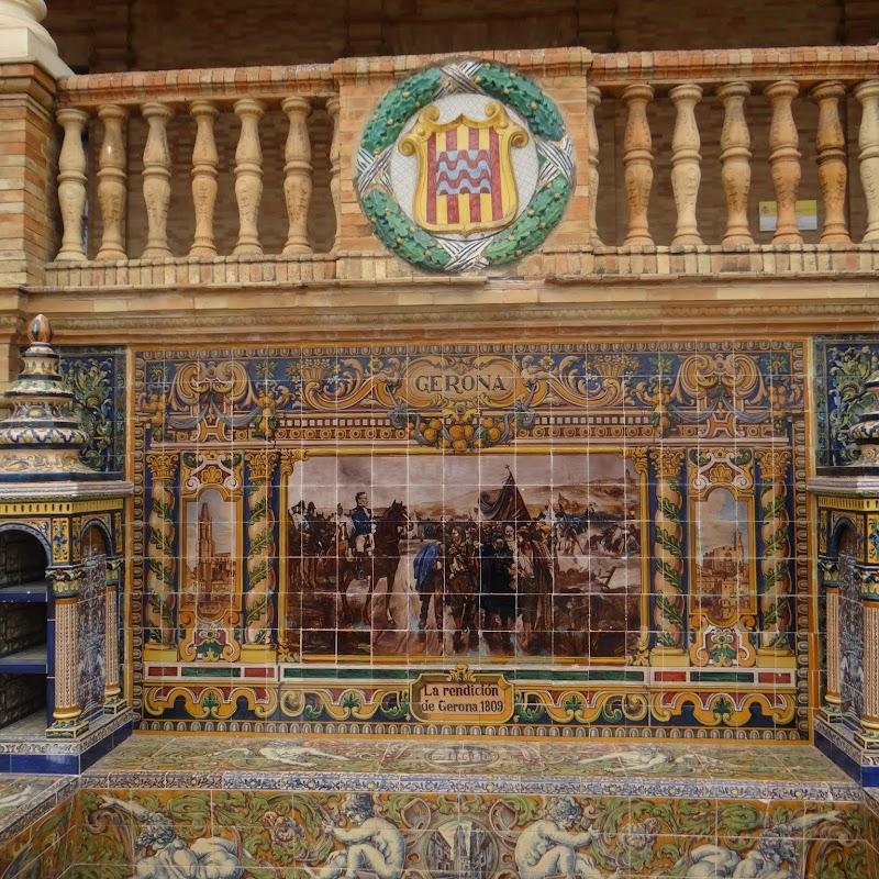 Day_9_Seville_081.JPG