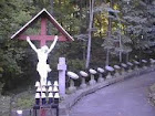 OLL-Crucifixion.jpg