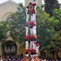 Esplugues de Llobregat 16-10-11 - 20111016_134_3d8c_CdL_Esplugues_de_Llobregat.jpg