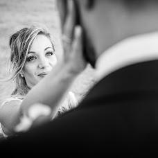 Wedding photographer Antonio Palermo (AntonioPalermo). Photo of 22.03.2018