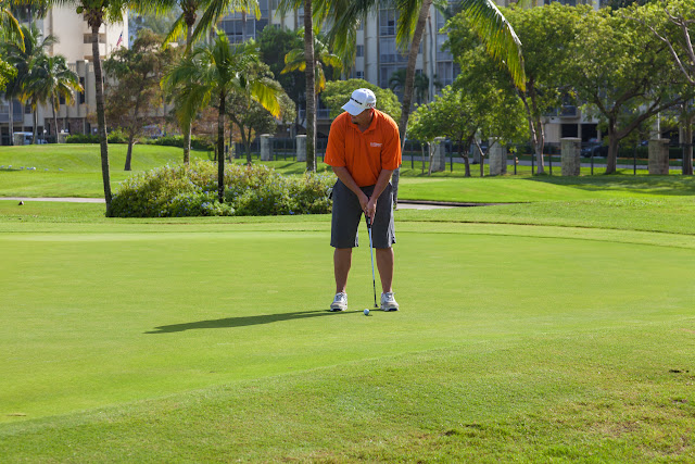 2015 Golf Tournament - 2015%2BLAAIA%2BConvention-1509.jpg