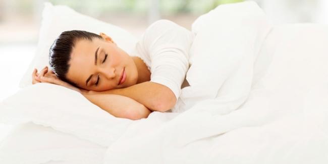 Obat Herbal Meningkatkan Kualitas Tidur