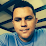 Marlon Madrigal Baltodano's profile photo