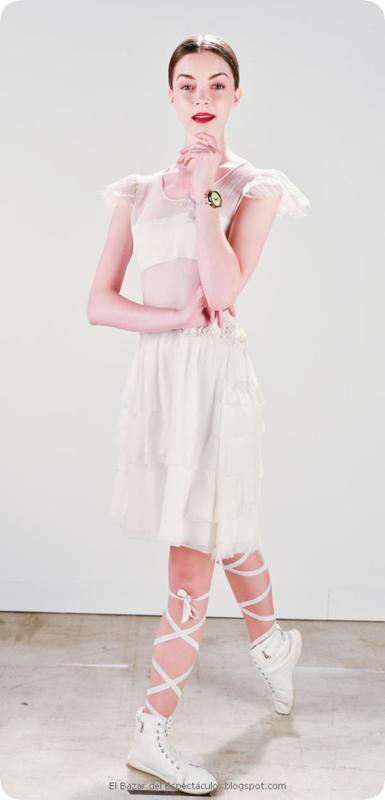 Melisa Garat - Heidi - Nickelodeon (1).jpeg