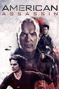 Hollywood Movie Reviews: American Assassin