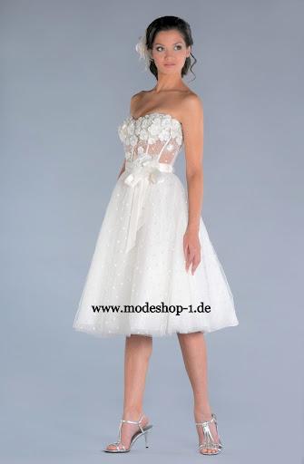 mit Schleppe, A Linie Designer Hochzeitskleid, A Linie Hochzeitskleid ...
