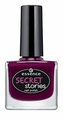ess_SecretStories_NailPolishes_03