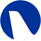 airtickets icon