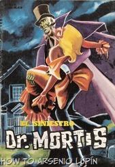DrMortis1raEtapa024