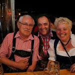 Weinfest_2015 (359).JPG