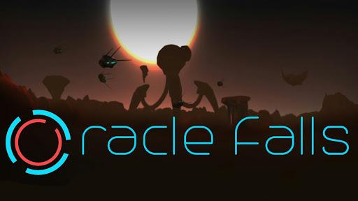 Oracle Falls APK