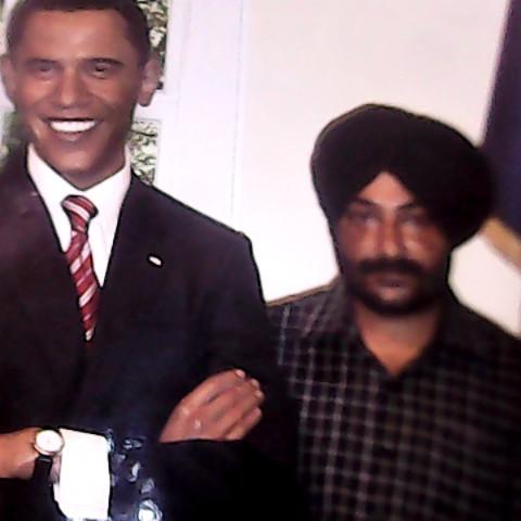 Kultar Singh - Address, Phone Number, Public Records | Radaris