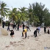 event phuket Andara Resort and Villas 015.JPG