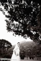Foto 0243pb. Marcadores: 17/12/2010, Casamento Christiane e Omar, Rio de Janeiro