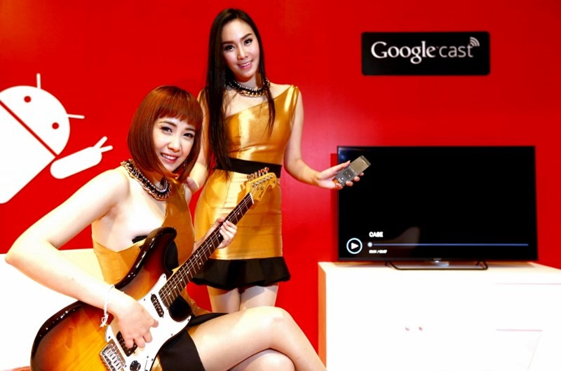 PIC_New BRAVIA Andriod TV_07 (800x529)