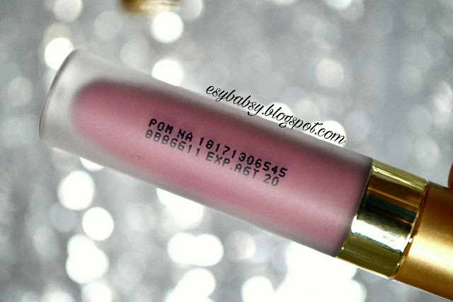 inez-cosmetics-suede-lip-color-amethyst-07-persian-violet-08-deep-purple-09-review