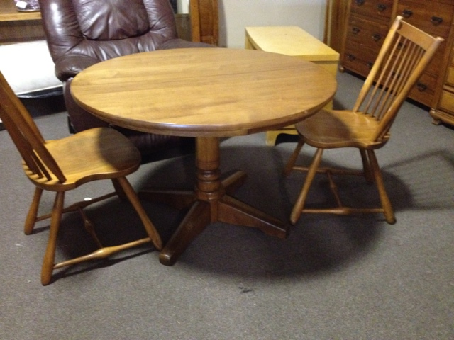 Design Furniture Consignment Furniture Dump