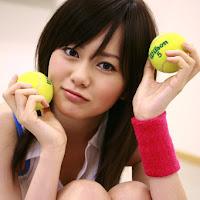 [DGC] 2008.04 - No.564 - Akiko Seo (瀬尾秋子) 014.jpg