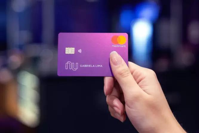 Nubank: liberado empréstimo que pode ser pago em até 2 anos