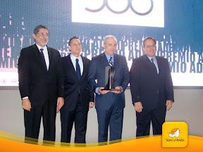 Lançamento Imobiliário do Ano Até 15 mil m2: DUO -Fator Realty