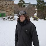 Excursió a la Neu - Molina 2013 - P1050497.JPG
