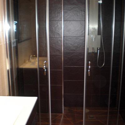 platos de ducha y duchas de obra  34 (48)
