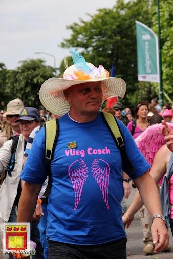 Vierdaagse van Nijmegen door Cuijk 20-07-2012 (97).JPG