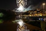 Bridge Fireworks.071