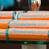 FormaturaCECPVMTemploSede14122013
