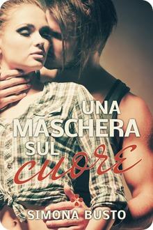 cover Simona Busto