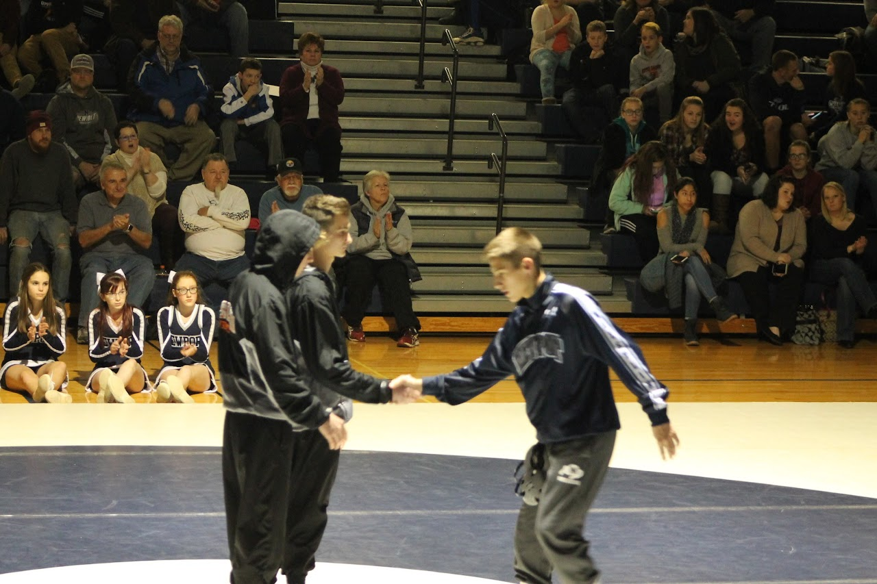 Wrestling - UDA at Newport - IMG_4658.JPG