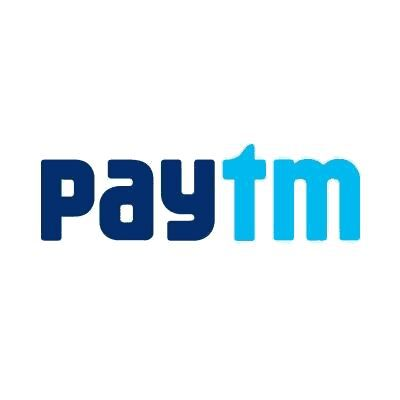 Paytm - Get 5 Rs/10Rs/20 Rs In Wallet For Free (New User)