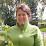 Marie-Claude Johnson's profile photo