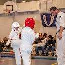 KarateGoes_0180.jpg