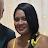 Isabel Christina Santos avatar image