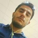 Behzad Mehrtash