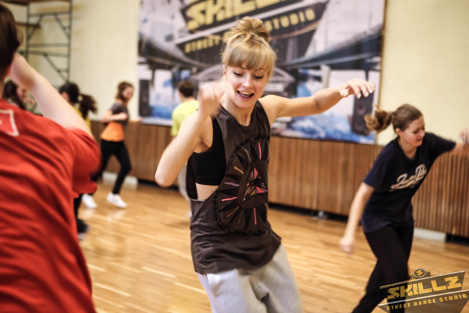 Workshop with Kusch (Russia) - IMG_4822.jpg