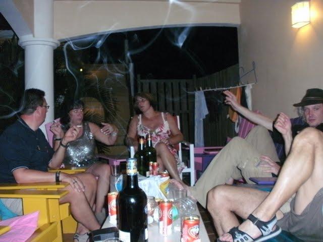 Bonaire 2011 - PICT0191.JPG
