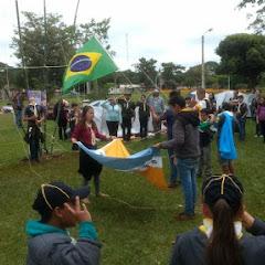 Acampamento de Grupo 2017- Dia do Escoteiro - IMG-20170430-WA0025.jpg