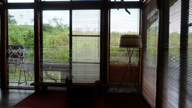 TAIWAN A cote de Luoding, Yilan county - P1130594.JPG