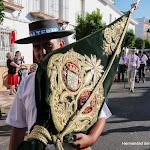 CaminandoalRocio2011_129.JPG