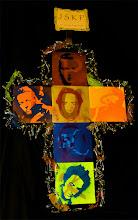 Foto: Tribute to Joe Strummer  NON DISPONIBILE