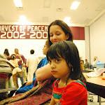 A2MM Diwali 2009 (234).JPG